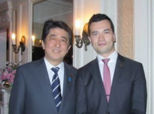 Prime_Minister_Shinzo_Abe