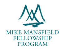 Mansfield Fellowship Program